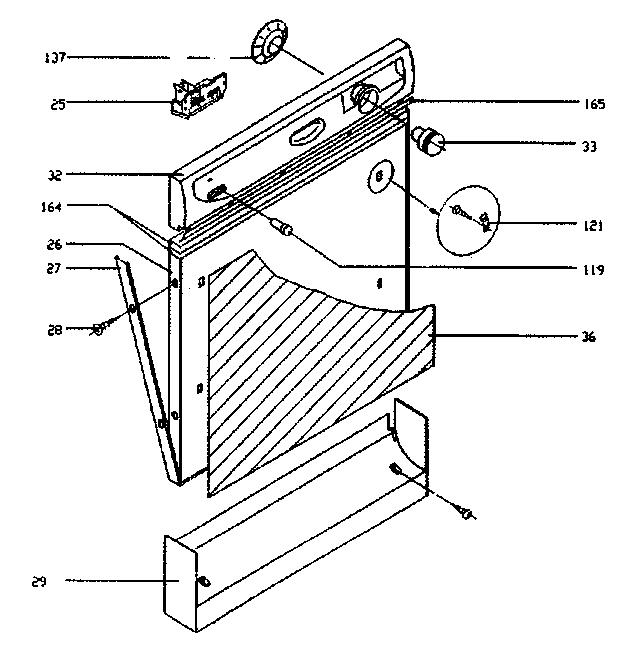 Wiring Diagram PDF: 2002 Toyota Sequoia Fuse Diagram