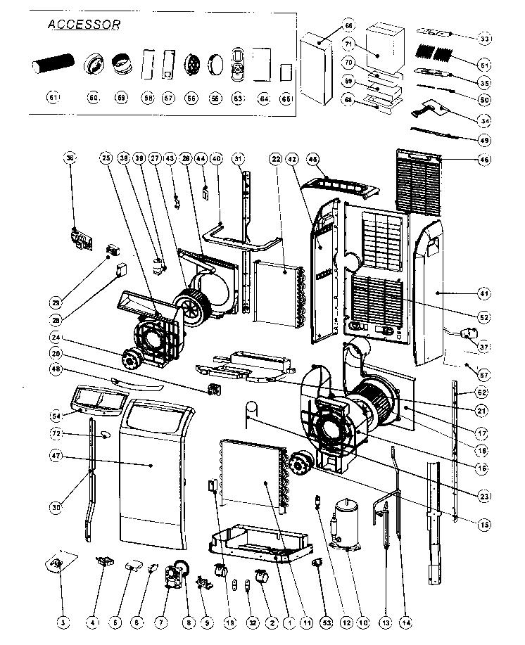ac wiring ls1tech arp