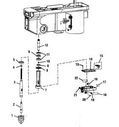 craftsman drill press model 315219140 [ 940 x 1027 Pixel ]