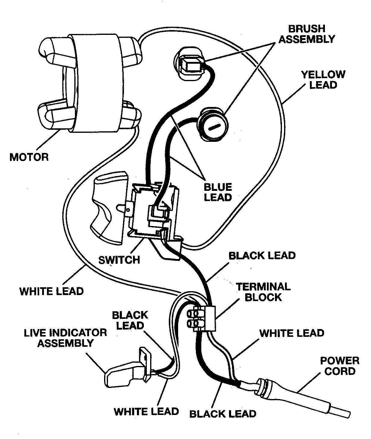 Lovely snapper riding mower wiring diagram pictures inspiration