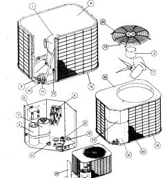 gm ac parts diagram standard electrical wiring diagramdiagram of ac parts 7 smo zionsnowboards de  [ 1504 x 1711 Pixel ]