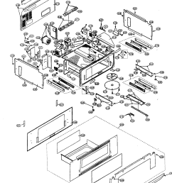 2001 mazda tribute engine diagram air vaccum [ 1543 x 2062 Pixel ]