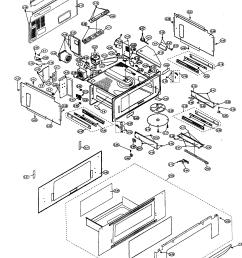 95 mazda 626 engine diagram [ 1543 x 2062 Pixel ]