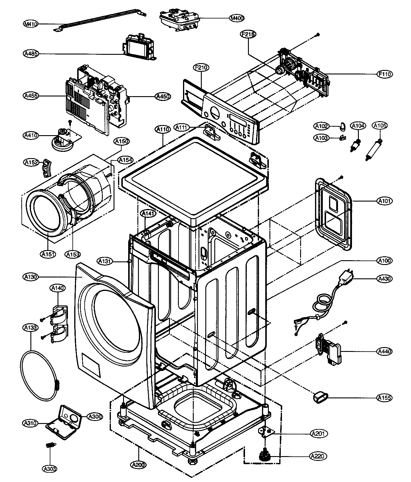 fisher paykel washing machine parts diagram how to wire a honeywell thermostat 301 moved permanently