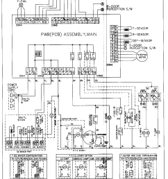 appliance wiring diagram components wiring diagram appliance wiring diagram components [ 1189 x 1611 Pixel ]