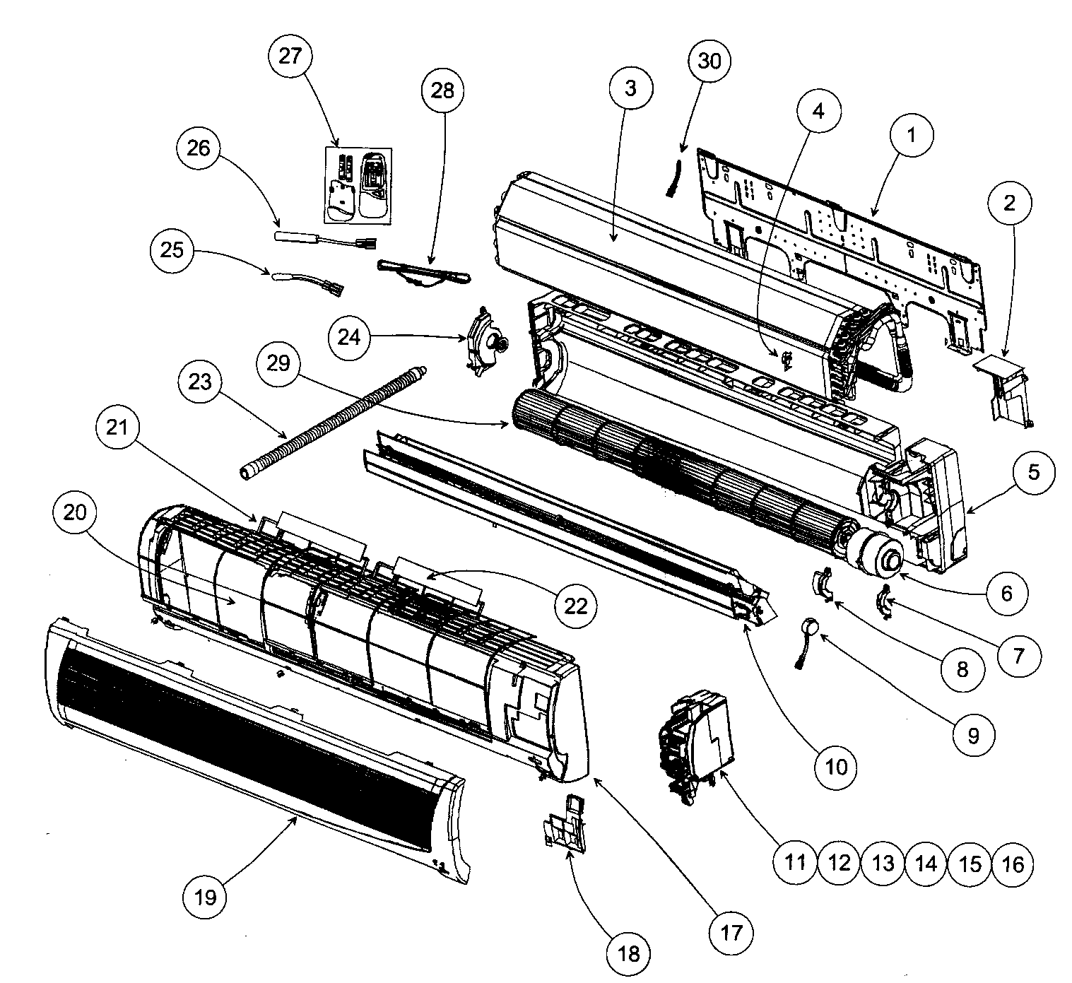 Toyota Previa Fuse Box Diagram Circuit Wiring Diagrams