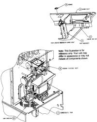 Carrier Furnace: Register Carrier Furnace