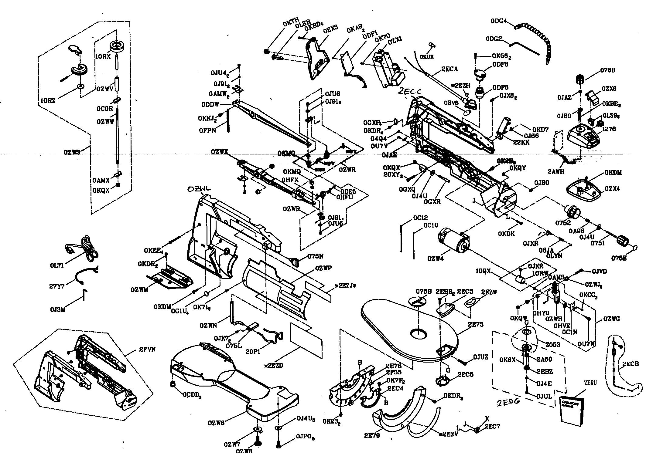 De walt model dw745 related keywords suggestions de walt model wiring diagram