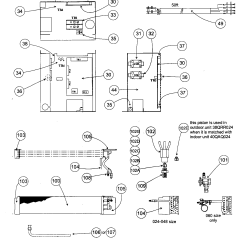 Heat Pump Wiring Diagram Third Brake Light Law Carrier Free Engine Image For