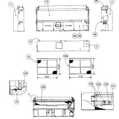 Carrier Split Ac Wiring Diagram Led Strip 301 Moved Permanently