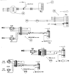 carrier 40qaq048300 wiring diagram diagram [ 1492 x 1577 Pixel ]