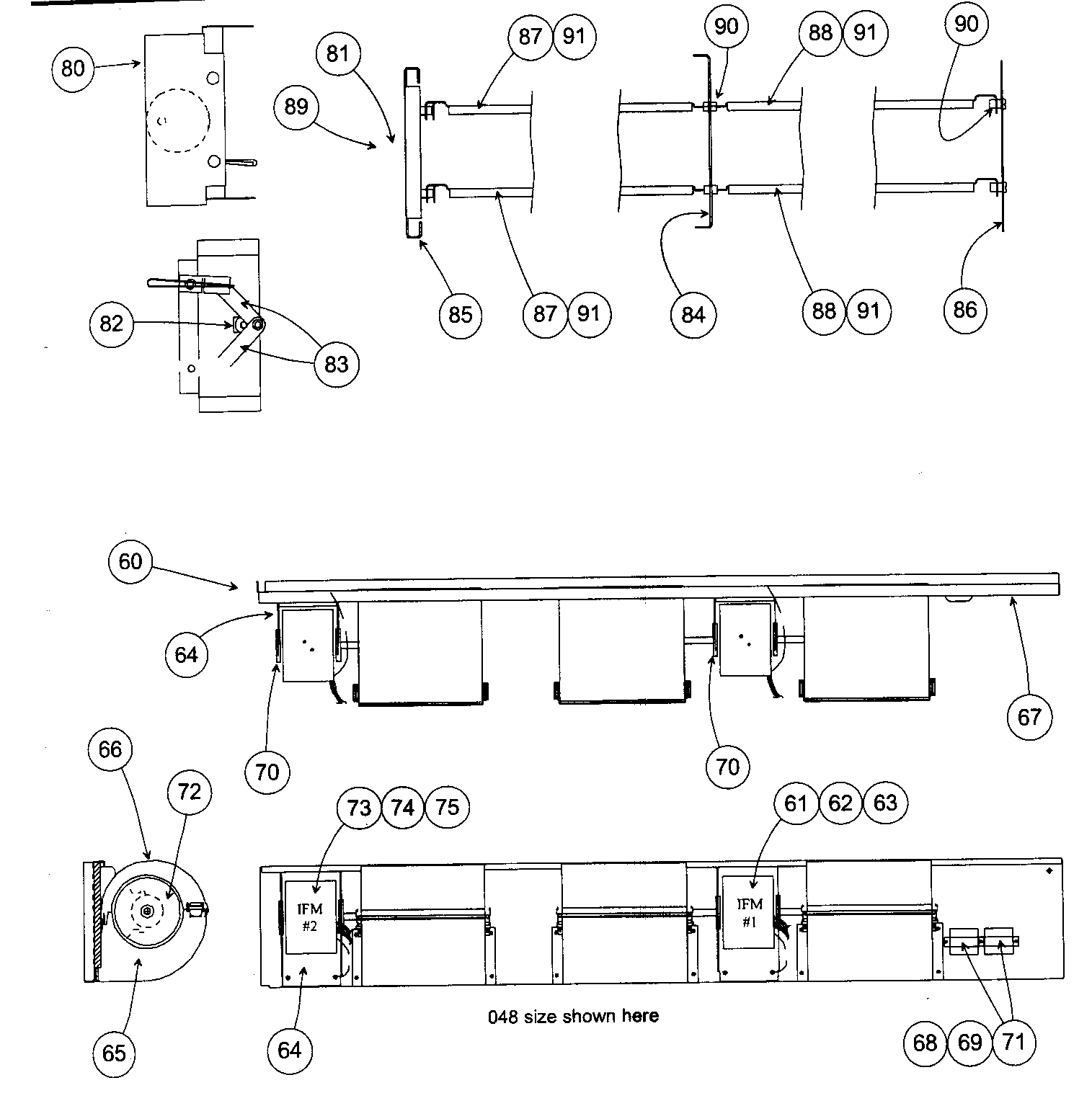 hight resolution of book reference carrier heat pump wiring schematic