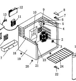 mini fridge diagram wiring diagram mega compact refrigerator wiring diagram [ 1569 x 1037 Pixel ]