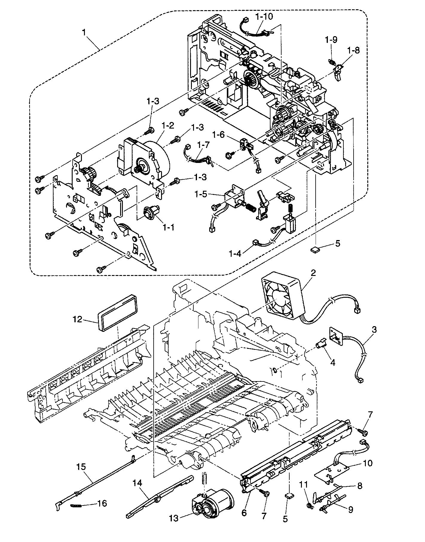 rj21 connector wiring diagram