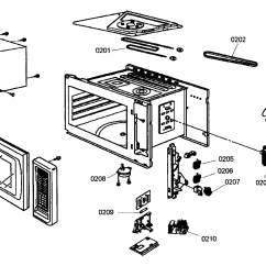 Bosch Oven Wiring Diagram Painless Harness Thermador Cj302 Virtual