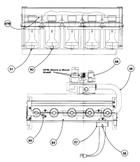 Carrier Gas Furnace Diagram - Bing images