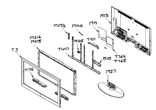 small resolution of samsung tv parts diagram wiring diagram pass cabinet parts diagram and parts list for samsung televisionparts