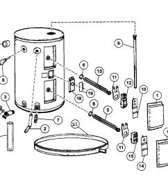 gorilla atv winch wiring schematic [ 1489 x 1200 Pixel ]