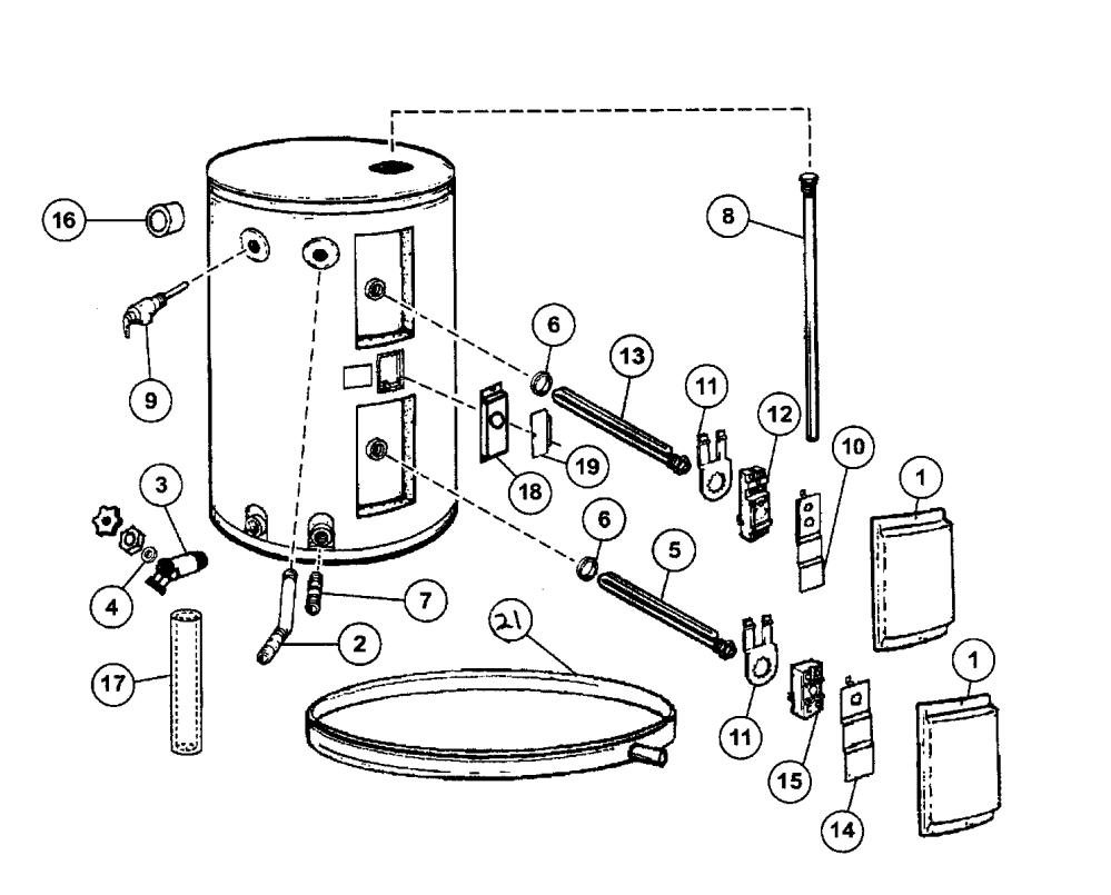 medium resolution of gorilla atv winch wiring schematic