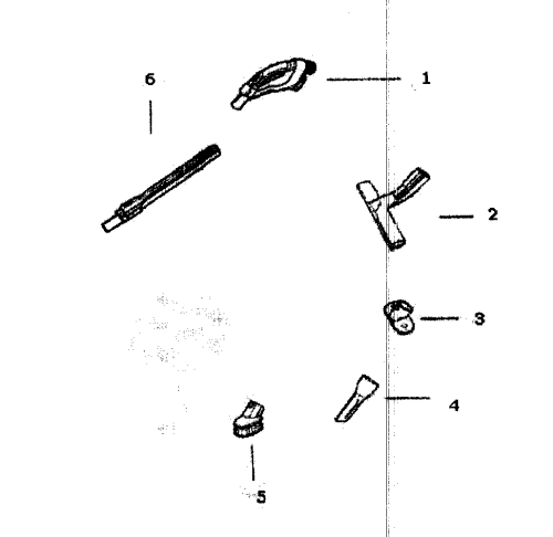 small resolution of images of electrolux vacuum parts