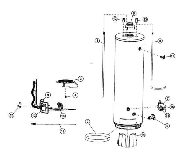 ge gas furnace wiring diagram ge image wiring diagram general electric furnace wiring diagram wiring diagram on ge gas furnace wiring diagram