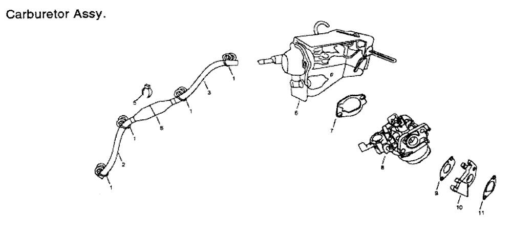 medium resolution of king craft generator wiring diagram for motor