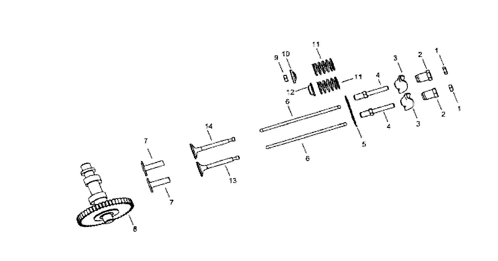 50034051 00006?resize\\\\\\\\\\\\\\\=665%2C349\\\\\\\\\\\\\\\&ssl\\\\\\\\\\\\\\\=1 onan engine wiring diagram ignition module john deere within 20 hp gravely promaster 300 wiring diagram at readyjetset.co
