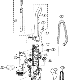 ge dishwasher wiring diagrams electrical problems images gallery [ 1484 x 2177 Pixel ]