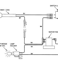 vacuum cleaner wiring diagrams wiring diagram centre canister vacuum cleaner wiring diagram [ 1820 x 1571 Pixel ]