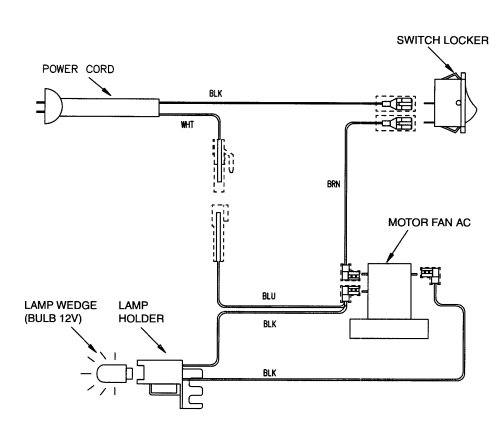 small resolution of kenmore vacuum wiring diagram