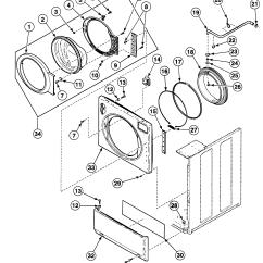 Kenmore Gas Dryer Parts Diagram Electric Lawn Mower Wiring Whirlpool Duet Best Library Sd Queen Schematics Schematic