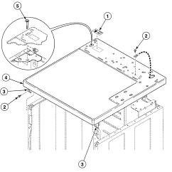 Speed Queen Dryer Wiring Diagram True Freezer Refrigerator Gdm 49 Diagrams Harnesses Parts Model Sde807wf