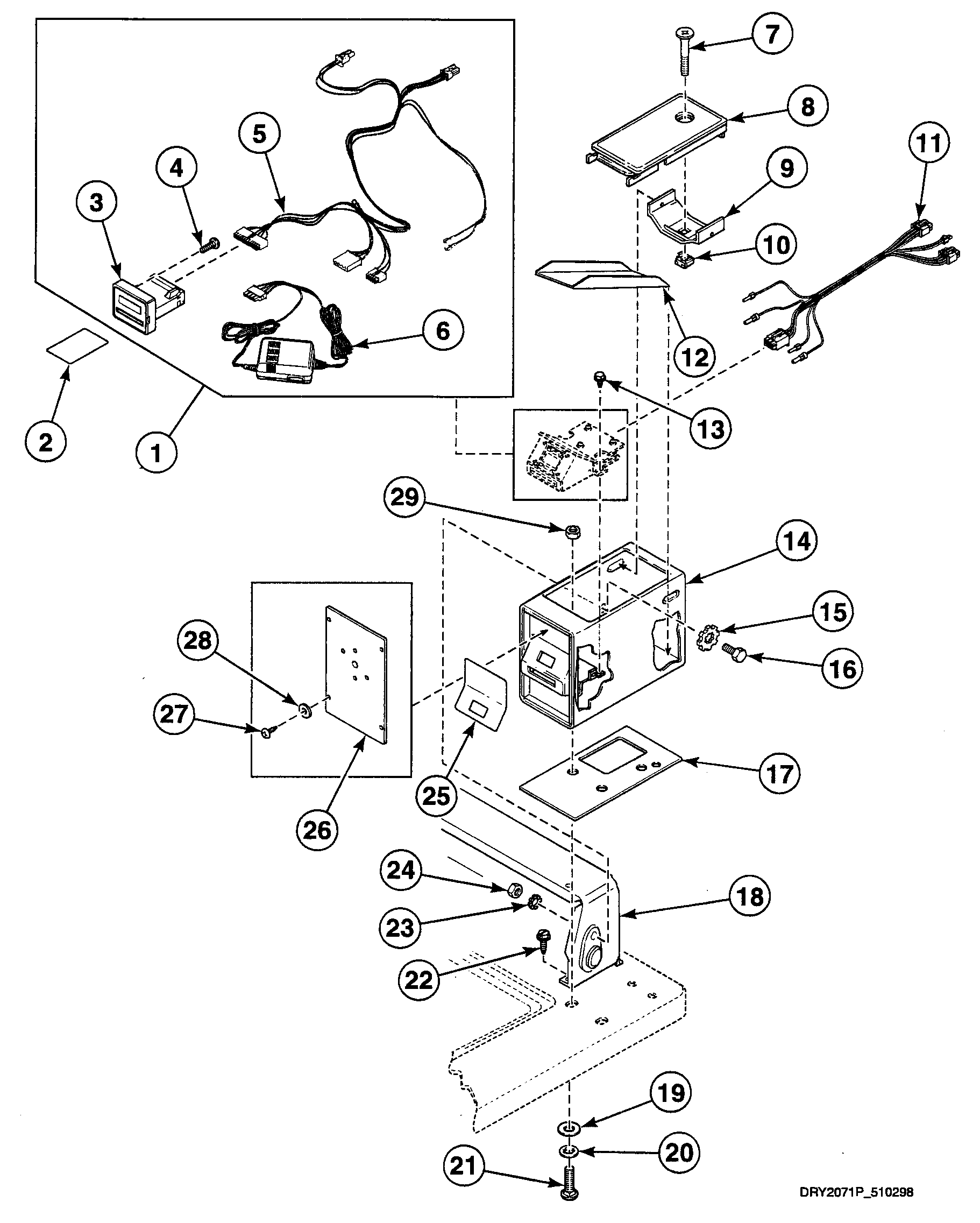 Sears Wall Furnace Wiring Diagram, Sears, Free Engine