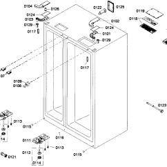 Cabinet Door Diagram 1997 Buick Lesabre Custom Radio Wiring Kitchen Part  Doors