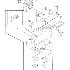 Hotpoint Dryer Timer Wiring Diagram What Is A Cluster Model T10404r Get Free Image About