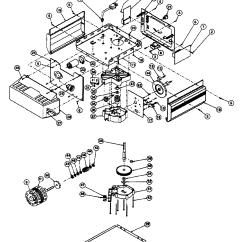 Genie Garage Door Parts Diagram 1968 Triumph Bonneville Wiring Diagrams Motor Best
