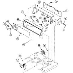Porsche 911 Headlight Wiring Diagram Create A Context 365 Engine Best Library