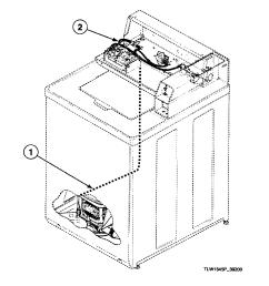 speed queen washer wiring diagram wiring library rh 42 skriptoase de lg washer wiring diagram whirlpool [ 1438 x 1448 Pixel ]