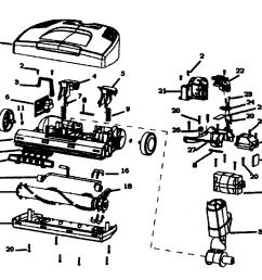electrolux part [ 2195 x 1930 Pixel ]