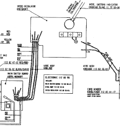 2000 ford f650 wiring diagram 2000 ford f650 fuse box diagram 2000 ford f650 ke light [ 2881 x 2128 Pixel ]