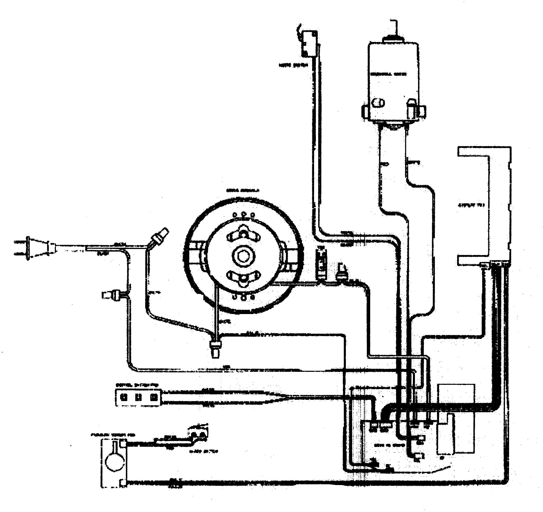 Vacuum Parts: Electrolux Parts Vacuum
