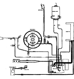 electrolux vacuum wiring schematics for box wiring diagram rh 37 pfotenpower ev de miele vacuum parts [ 2099 x 1976 Pixel ]