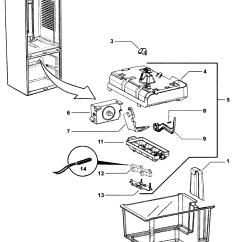 Fisher Paykel Washing Machine Parts Diagram Skillion Roof Framing Refrigerator Wiring Library