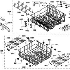 Bosch Exxcel Dishwasher Parts Diagram Danfoss Vlt Hvac Wiring Audio Junction Box Imageresizertool Com