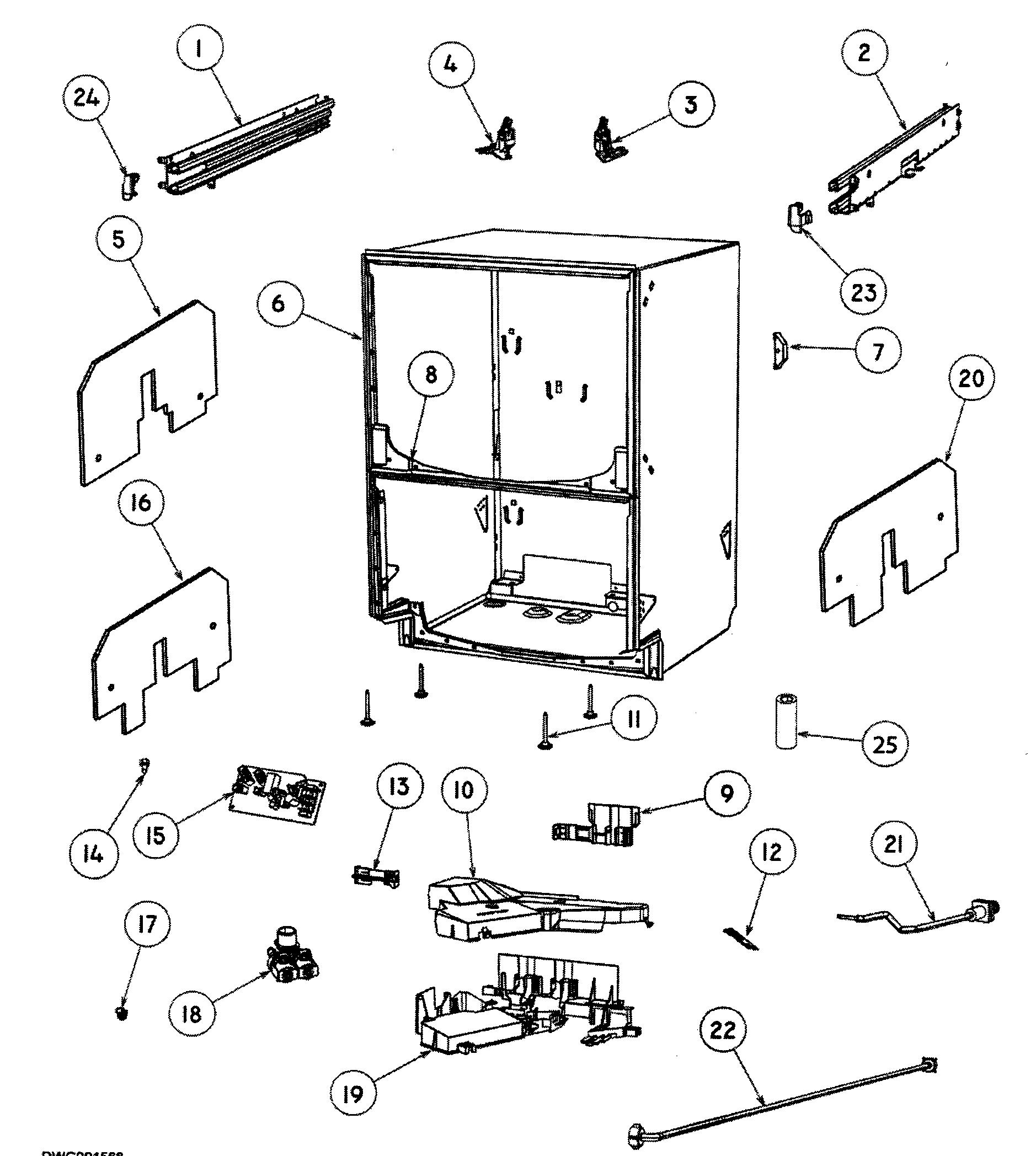 fisher paykel washing machine parts diagram geba key switch wiring 301 moved permanently