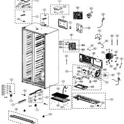 Kenmore 106 Refrigerator Parts Diagram Loncin Quad Bike Wiring Repair Manual Model 50203993 2019 Ebook Name Photos