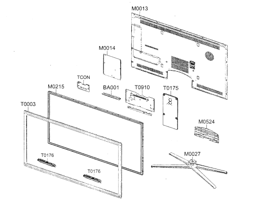 small resolution of jeep part schematic