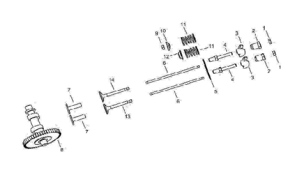 Dewalt Dg4400b Wiring Diagram : 29 Wiring Diagram Images