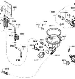 bosch s45kmk15uc 60 pump diagram [ 3080 x 1880 Pixel ]
