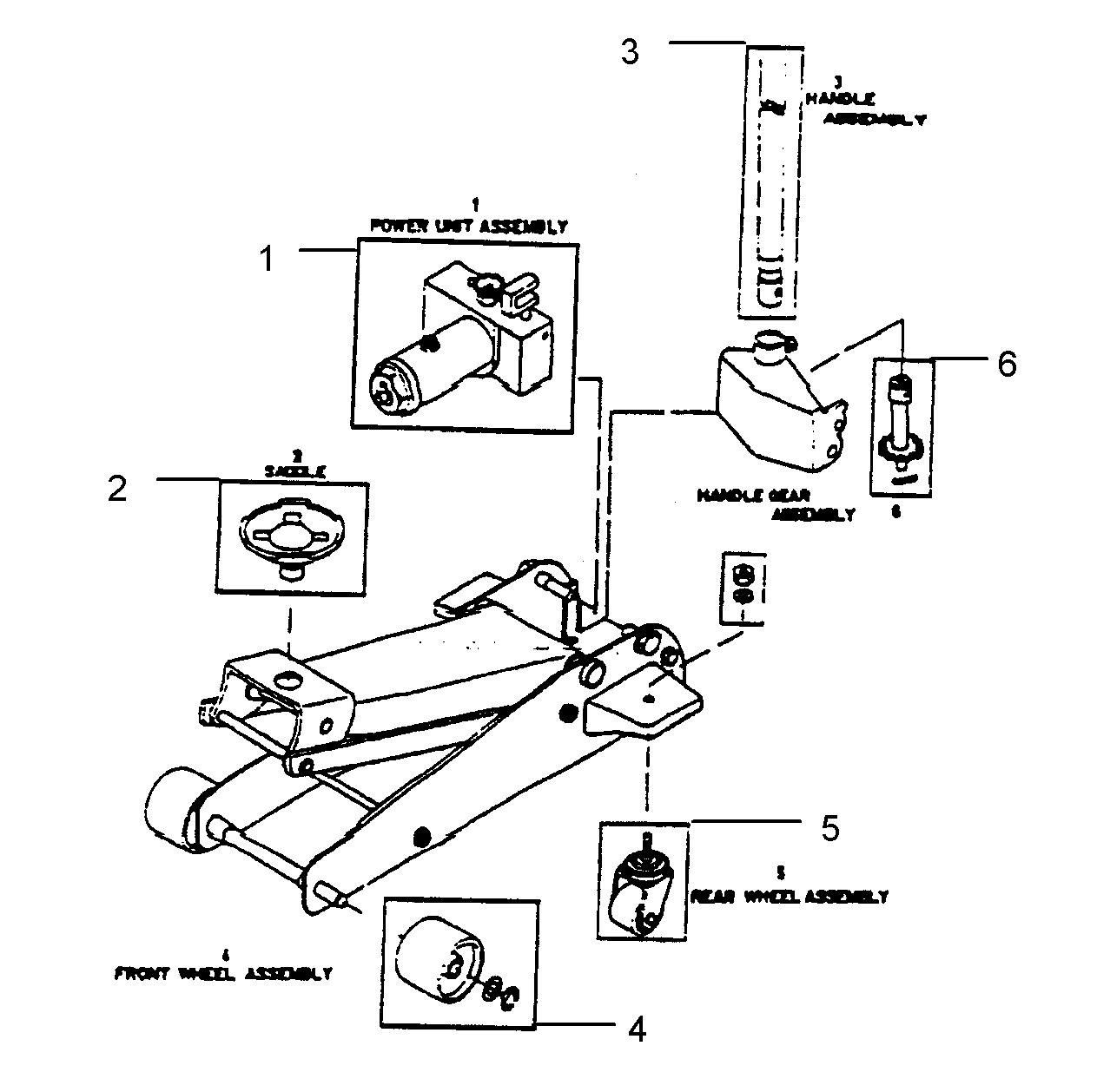 Rj11 Jack Wiring Diagram Manual Guide